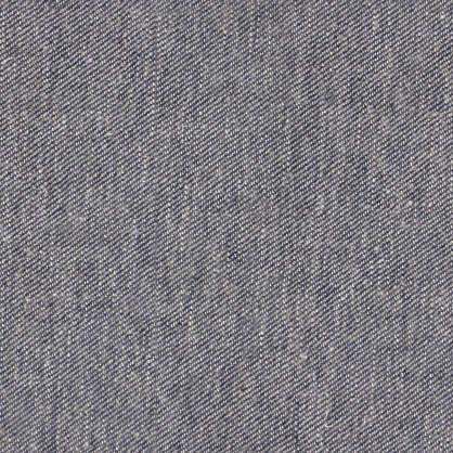 3d Printing Wallpaper Hd Fabricplain0059 Free Background Texture Fabric Black