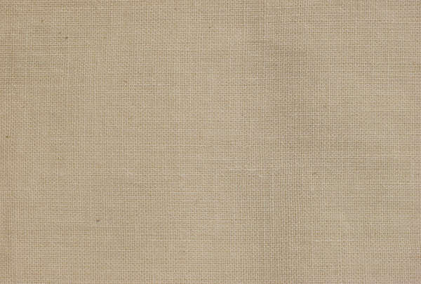 Rock And Roll Wallpaper Hd Fabricplain0052 Free Background Texture Fabric Brown
