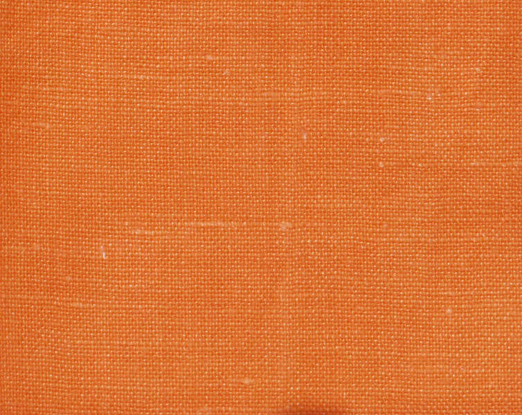 Fall Colored Background Wallpaper Fabricplain0016 Free Background Texture Fabric Orange