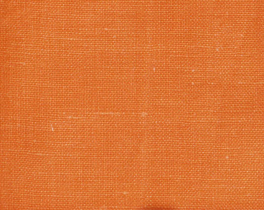 Fall Wallpaper With Animals Fabricplain0016 Free Background Texture Fabric Orange