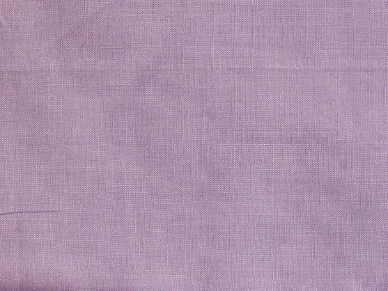 FabricPlain0025 - Free Background Texture - fabric purple cloth textile