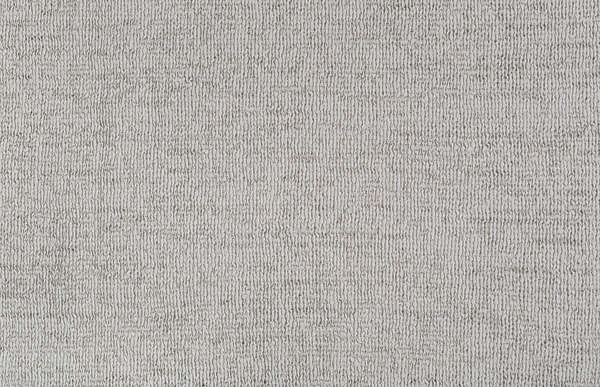 Fabricwool0003 Free Background Texture Wool Sweater