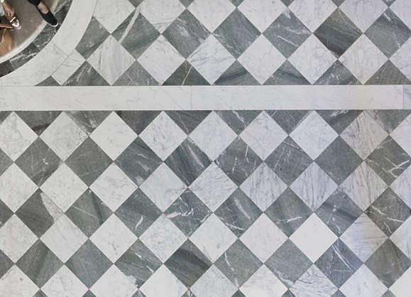 Comfortable Floorscheckerboard0038 Free Background Texture Tiles