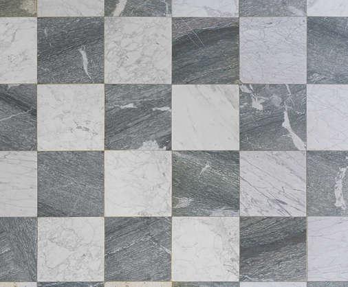 FloorsCheckerboard0038 - Free Background Texture - tiles floor