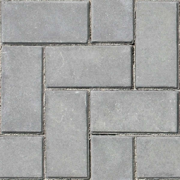 3d Server Wallpaper Floorherringbone0059 Free Background Texture Brick