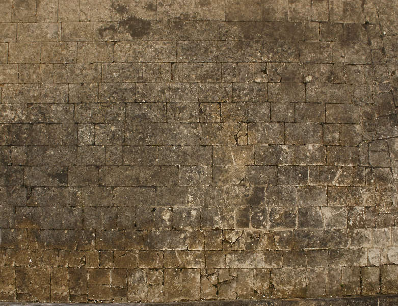 3d Nature Wallpaper For Wall Floorsmedieval0022 Free Background Texture Tiles Brick
