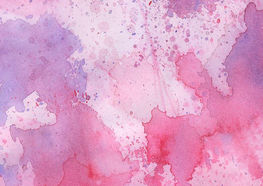 3d Water Drop Wallpaper Grungemaps0073 Free Background Texture Paint Splatter