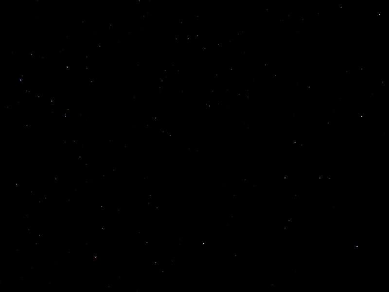 Black 3d Brick Wallpaper Skies0258 Free Background Texture Sky Stars Starry