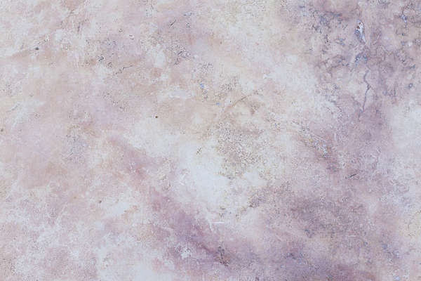 3d White Brick Wallpaper Marbleveined0066 Free Background Texture Marble White