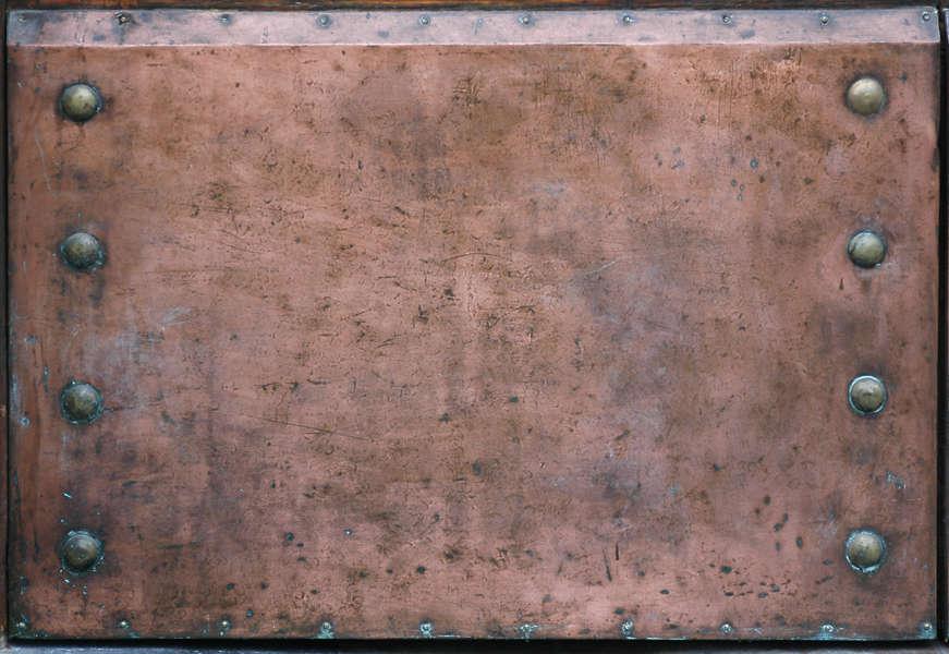 3d Tiles Wallpaper Bronzecopper0010 Free Background Texture Metal Copper