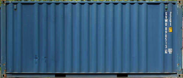 Wallpaper Brick 3d Metalcontainers0170 Free Background Texture Container
