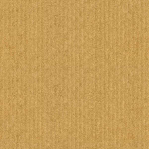 3d Tiles Wallpaper Cardboardplain0008 Free Background Texture Cardboard