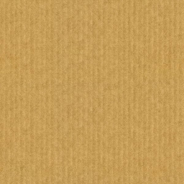 Wallpaper Brick 3d Cardboardplain0008 Free Background Texture Cardboard