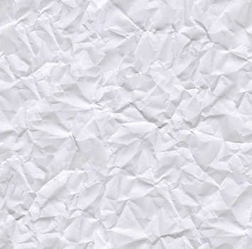 Crumpled Paper Texture Background Images  Pictures
