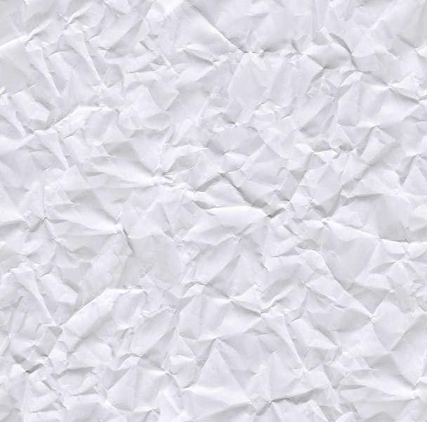 3d Tiles Wallpaper Papercrumpled0004 Free Background Texture Paper Folds