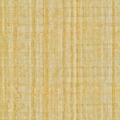 3d Brick Pattern Wallpaper Paperdecorative0028 Free Background Texture Papyrus