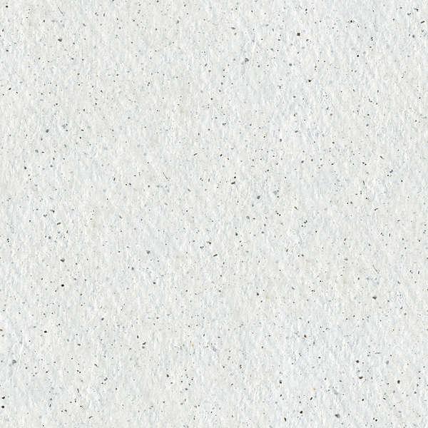 Grey Brick Wallpaper 3d Paperdecorative0018 Free Background Texture Paper