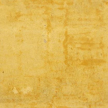 Ceiling Wallpaper 3d Plastercoloured0132 Free Background Texture Plaster