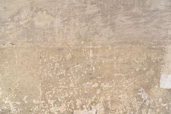 3d Brick Wallpaper White Old Worn Plaster Wall