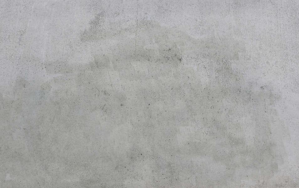 3d Tile Effect Wallpaper Plasterdirty0073 Free Background Texture Plaster Bare
