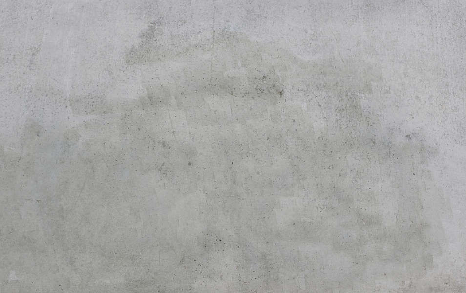 3d Tile Effect Wallpaper Plasterdirty0073 Free Background Texture Plaster Bare