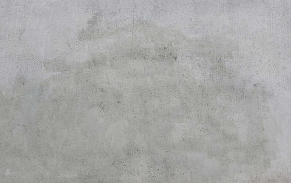 3d Grey Brick Effect Wallpaper Plasterdirty0073 Free Background Texture Plaster Bare