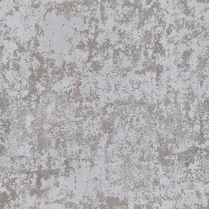 Grey Brick Wallpaper 3d Plasterwhiteworn0126 Free Background Texture Plaster