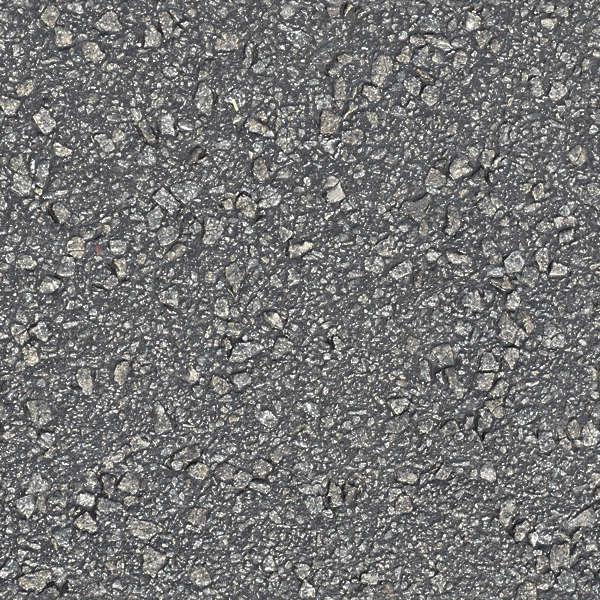 3d Grey Brick Wallpaper Asphaltcloseups0066 Free Background Texture Asphalt