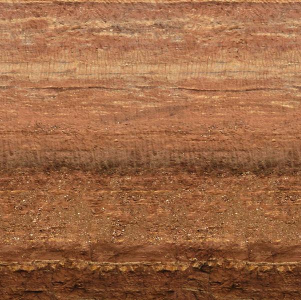 Tiles Wallpaper Hd Rocksediment0012 Free Background Texture Rock Layers