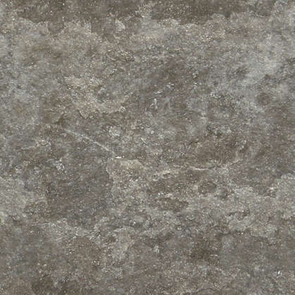 RockSmooth0015 - Free Background Texture - stone rock smooth gray