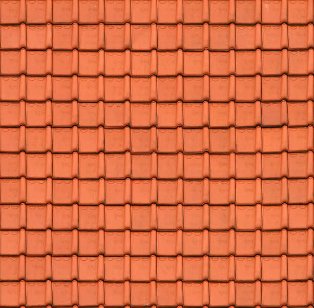 3d Slate Effect Wallpaper Rooftilesceramic0058 Free Background Texture Roof