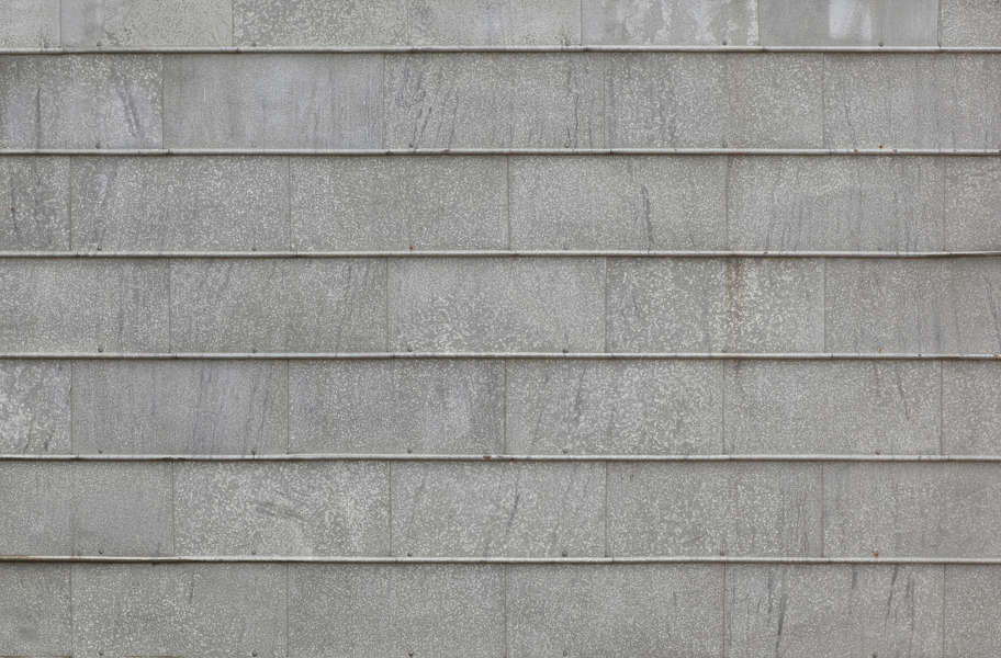 3d Grey Brick Wallpaper Rooftilesmetal0028 Free Background Texture Tiles Roof