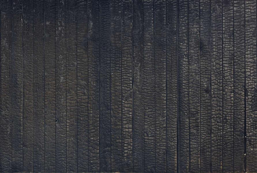 Grey Brick Wallpaper 3d Woodburned0065 Free Background Texture Wood Burned