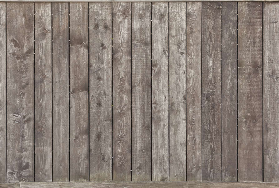 3d Wallpaper Hd For Home Wall Woodplanksold0095 Free Background Texture Wood Planks