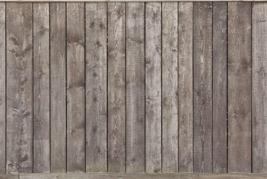 Wallpaper Brick 3d Woodplanksold0095 Free Background Texture Wood Planks