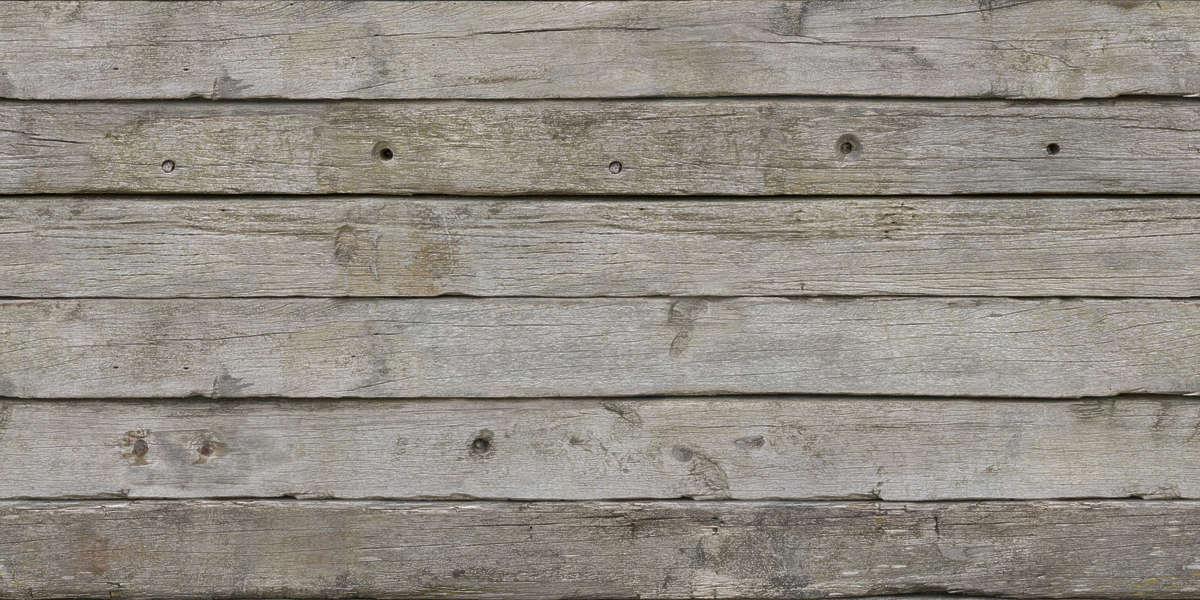 3d Brick Wallpaper Uk Woodrough0126 Free Background Texture Uk Wood Wooden