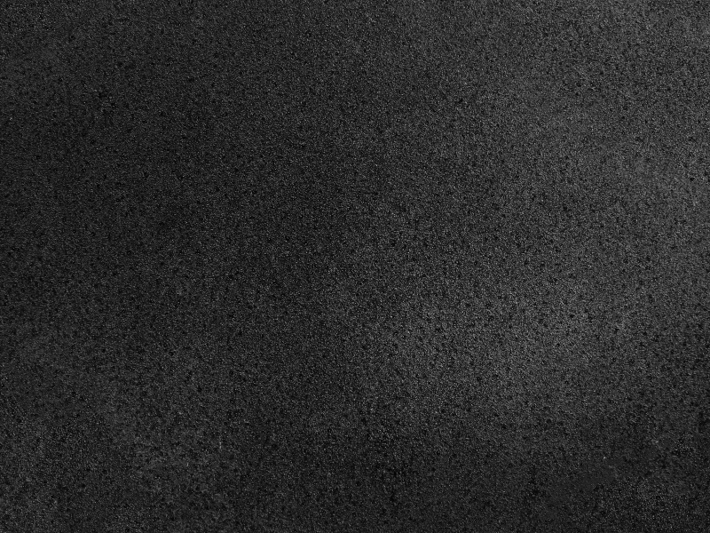 Solid Black Wallpaper Grunge Black Paper Background High Res Grunge And Rust