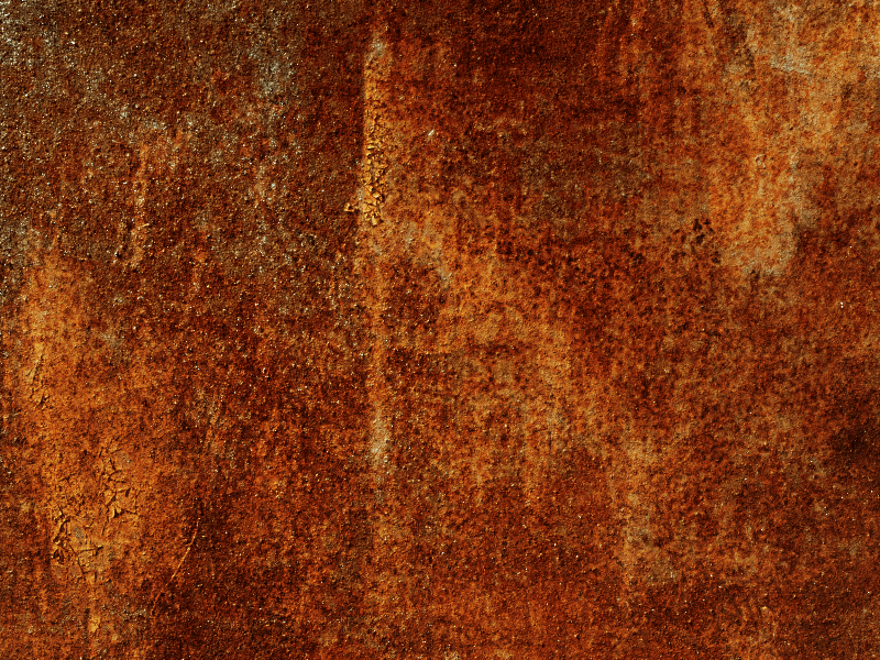 3d Wood Effect Wallpaper Rust Texture For Photoshop Grunge And Rust Textures