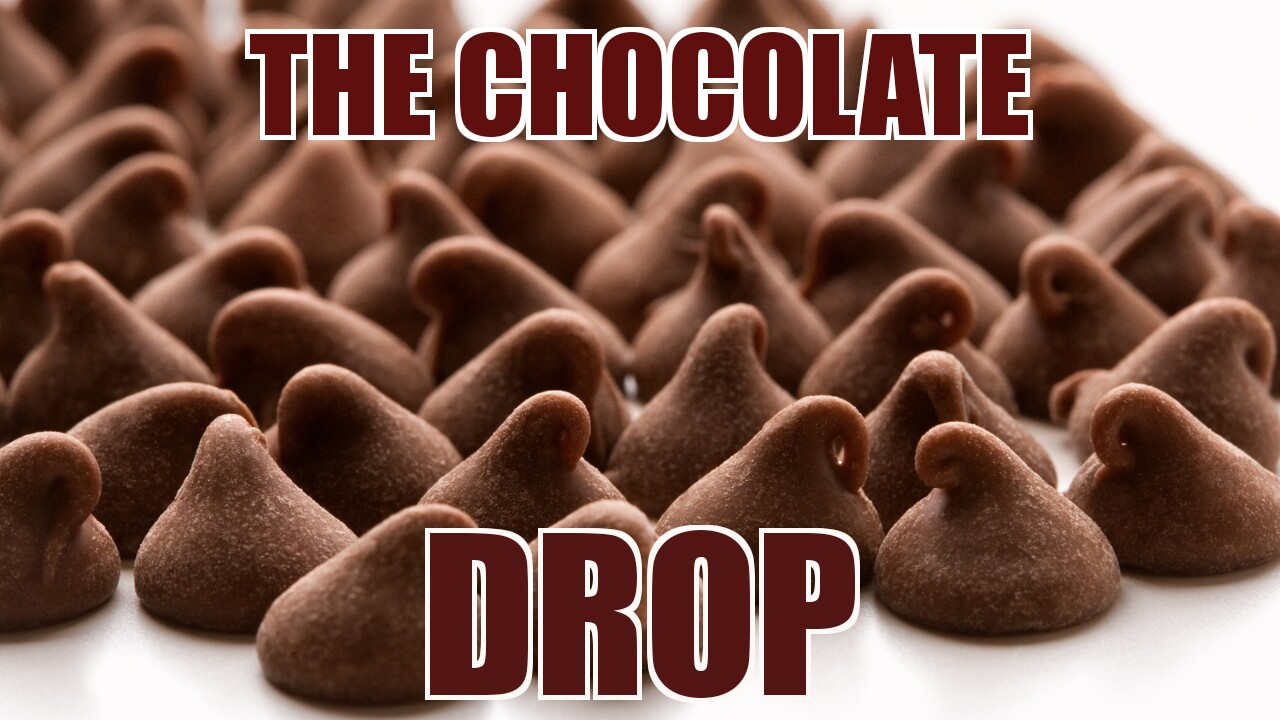 "RasRadioLive » The Chocolate Drop ""State of the Chocolate Drop"""