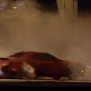 2015-dodge-hellcat-challenger-ship-yard Dodge Predators 90 Second Commercial
