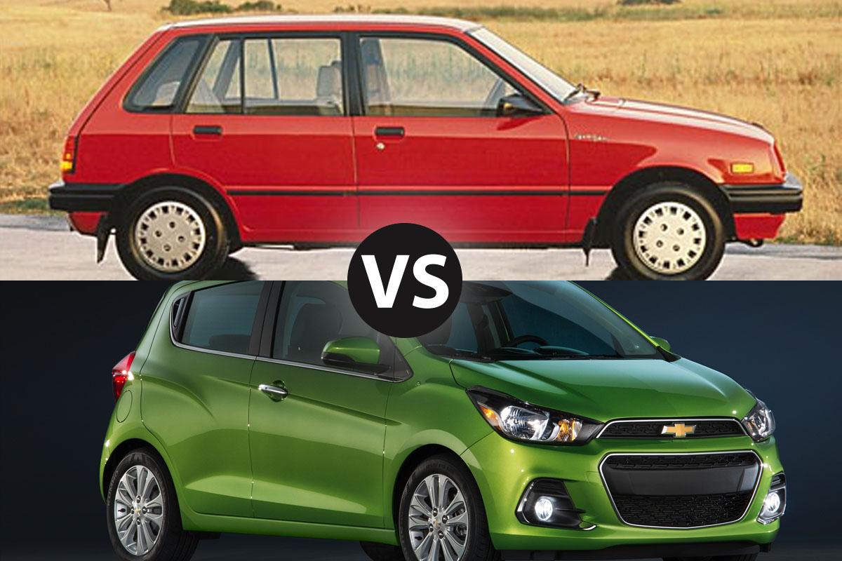 buy vs lease car