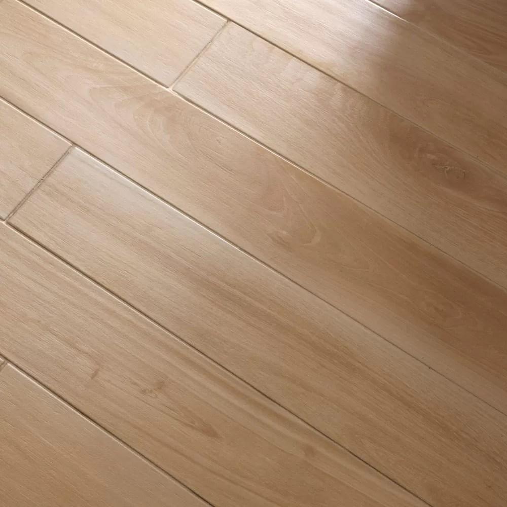 Only 25 M2 Chalet Honey Italian Timber Look Porcelain Tile