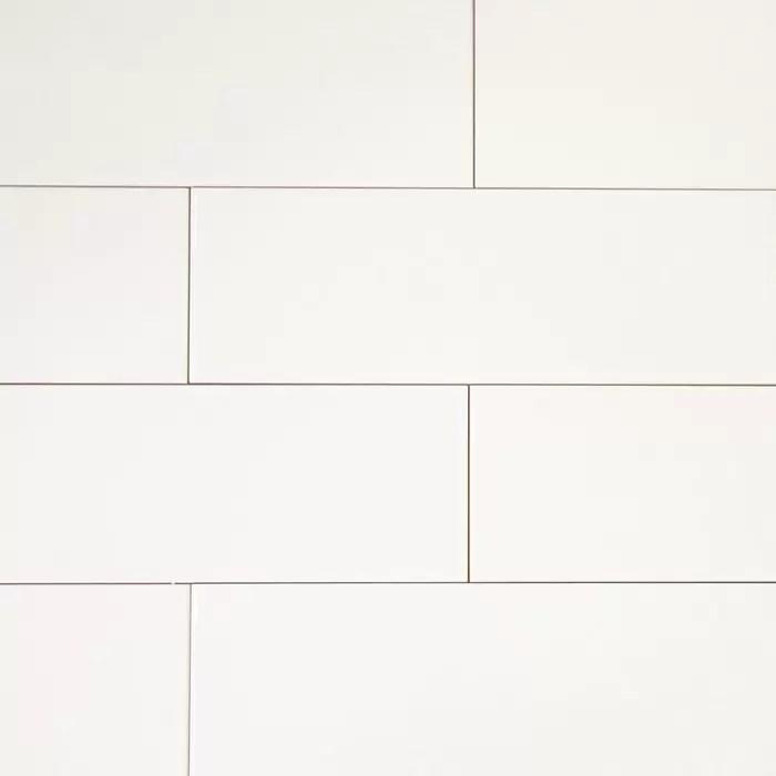 White Gloss Bathroom Floor Tiles With Fantastic Type In Uk