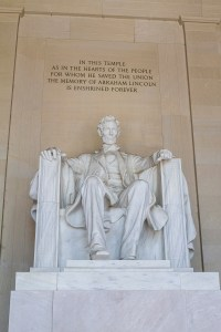 washington_dc_08