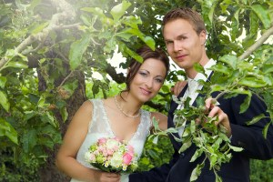 wedding_tj_34