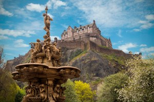 scotland_edinburgh_10
