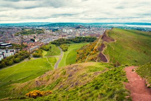 scotland_edinburgh_21