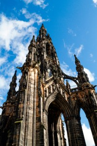 scotland_edinburgh_25
