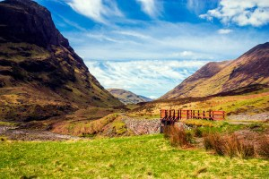 scotland_highlands_48