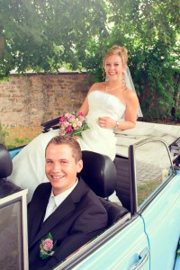 wedding_portrait_23